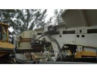 METSO TRITURADORES LT7150 equipment  photo 1
