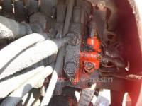 DEERE & CO. BAGGERLADER 410E equipment  photo 6