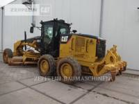 CATERPILLAR MOTORGRADER 120M equipment  photo 2