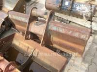 RESCHKE TRANCHEUSES GL1300-Schaeff equipment  photo 2
