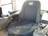 CATERPILLAR 履帯式ローダ 963D equipment  photo 10