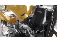 KOMATSU LTD. トラック油圧ショベル PC290 equipment  photo 6