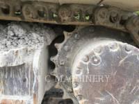 CATERPILLAR トラック油圧ショベル 315D L equipment  photo 10