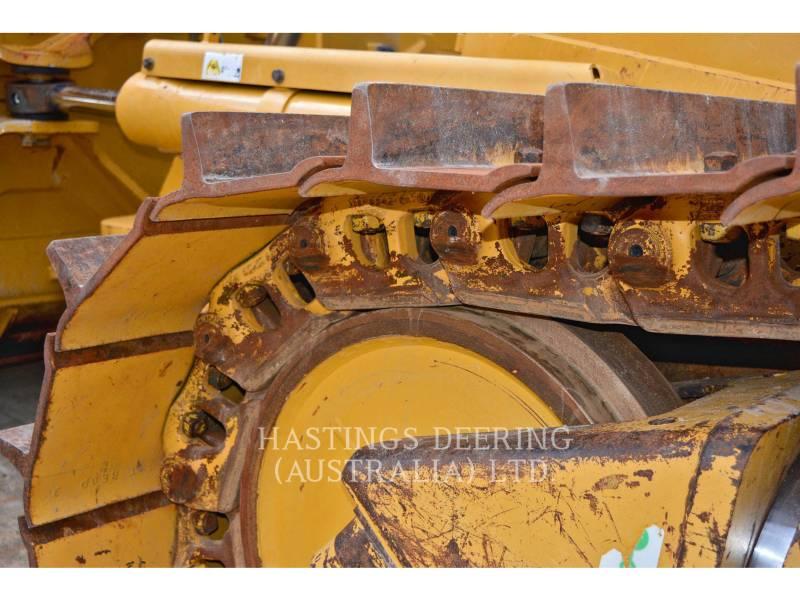 CATERPILLAR ブルドーザ D6TXL equipment  photo 8