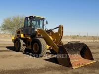 CATERPILLAR WHEEL LOADERS/INTEGRATED TOOLCARRIERS 930K CU HL equipment  photo 7