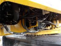 CATERPILLAR CARREGADEIRA DE LANÇA ARTICULADA 559B DS equipment  photo 11