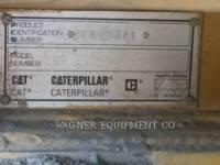 CATERPILLAR KETTENDOZER D6R XL DS equipment  photo 6