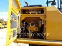 CATERPILLAR EXCAVADORAS DE CADENAS 320EL equipment  photo 15