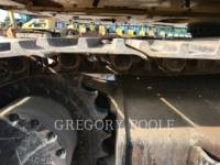 CATERPILLAR KETTEN-HYDRAULIKBAGGER 312E L equipment  photo 13