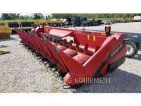 Equipment photo CASE/NEW HOLLAND 4408 KOPPEN 1