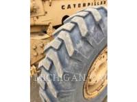 CATERPILLAR モータグレーダ 120 equipment  photo 16