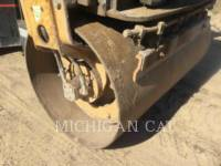 CATERPILLAR COMPACTEURS TANDEMS VIBRANTS CB224E equipment  photo 12