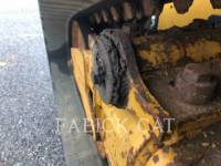 CATERPILLAR MULTI TERRAIN LOADERS 289C2 equipment  photo 12