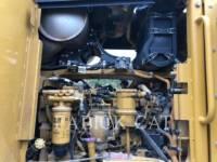 CATERPILLAR MOTOR GRADERS 12M2AWD equipment  photo 13