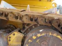 CATERPILLAR TRACTEURS SUR CHAINES D7E LGP equipment  photo 18