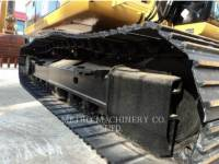 CATERPILLAR ESCAVATORI CINGOLATI 315DL equipment  photo 10