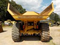 CATERPILLAR TOMBEREAUX ARTICULÉS 730C equipment  photo 11