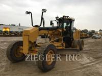CATERPILLAR MOTOR GRADERS 160M2 equipment  photo 3