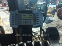 AGCO-CHALLENGER TRACTEURS AGRICOLES MT865C equipment  photo 7