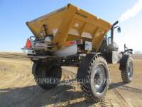 AG-CHEM FLOATERS RG1100 equipment  photo 4