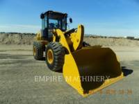 CATERPILLAR PALE GOMMATE/PALE GOMMATE MULTIUSO 924K equipment  photo 14