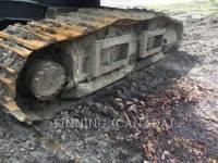 JOHN DEERE 木材装载机 2454D equipment  photo 8