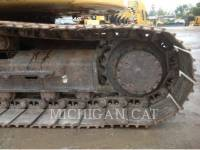 CATERPILLAR TRACK EXCAVATORS 314DLCR PQ equipment  photo 15