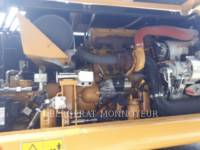 CATERPILLAR EXCAVADORAS DE RUEDAS M313D equipment  photo 10