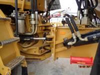 CATERPILLAR CAMIONES ARTICULADOS 745C equipment  photo 23