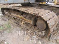 VOLVO TRACK EXCAVATORS 340D equipment  photo 13