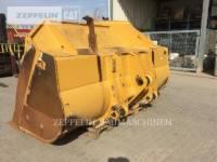 RESCHKE OTROS EBM 4,2m³ 966-72K/M equipment  photo 4
