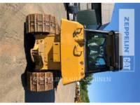 CATERPILLAR TRACTORES DE CADENAS D6KXLP equipment  photo 4