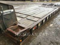 TRAILKING TRAILERS 1500-4160 equipment  photo 17