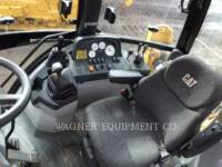 CATERPILLAR BACKHOE LOADERS 430E 4WD equipment  photo 7