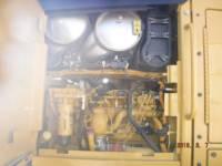 CATERPILLAR NIVELEUSES 140M3AWD equipment  photo 10