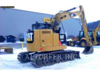 CATERPILLAR ESCAVADEIRAS 314EL CR equipment  photo 4