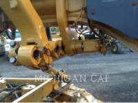 CATERPILLAR MOTONIVELADORAS 140M equipment  photo 14
