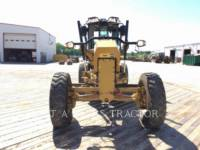 CATERPILLAR MOTOR GRADERS 12M L14 equipment  photo 6