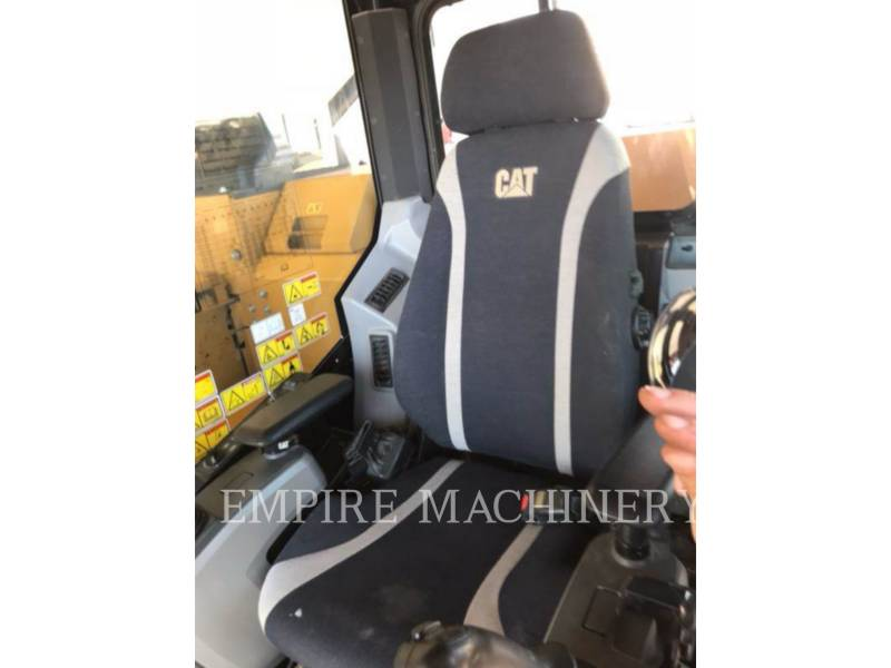 CATERPILLAR トラック油圧ショベル 315FLCR equipment  photo 11