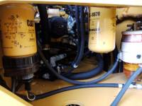 CATERPILLAR PNEUMATIC TIRED COMPACTORS CW34LRC equipment  photo 20