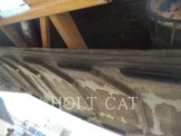 CATERPILLAR WT - COLD PLANER PM201 equipment  photo 18