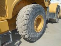 CATERPILLAR CARGADORES DE RUEDAS 966H equipment  photo 15