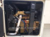 CATERPILLAR Grupos electrógenos portátiles XQ 20 equipment  photo 2