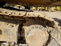 CATERPILLAR トラック油圧ショベル 329EL equipment  photo 22
