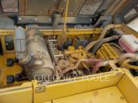 CATERPILLAR EXCAVADORAS DE CADENAS 329E L equipment  photo 17