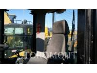 CATERPILLAR WHEEL LOADERS/INTEGRATED TOOLCARRIERS IT 14 G equipment  photo 4