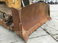 CATERPILLAR TRACK TYPE TRACTORS D6RX equipment  photo 7