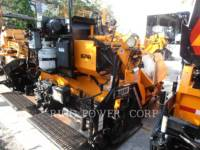 Equipment photo LEE-BOY 1000G STABILISIERER/RECYCLER 1