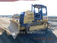 CATERPILLAR KETTENDOZER D3K2XL equipment  photo 4