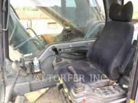 VOLVO CONSTRUCTION EQUIPMENT TRACK EXCAVATORS EC700BLC equipment  photo 5